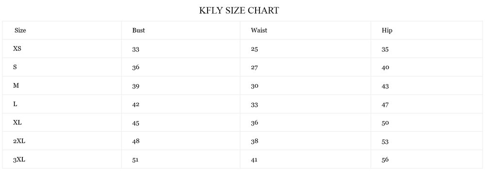 Kfly Size Chart.jpg