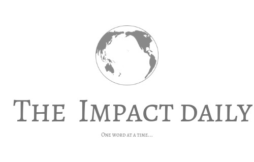 Impact Daily