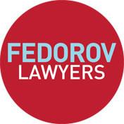 Logo-fedorov-lawyers (4).jpg