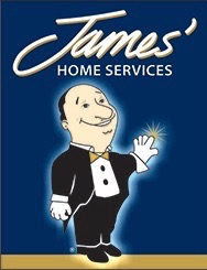 James Homes Services Logo.jpg