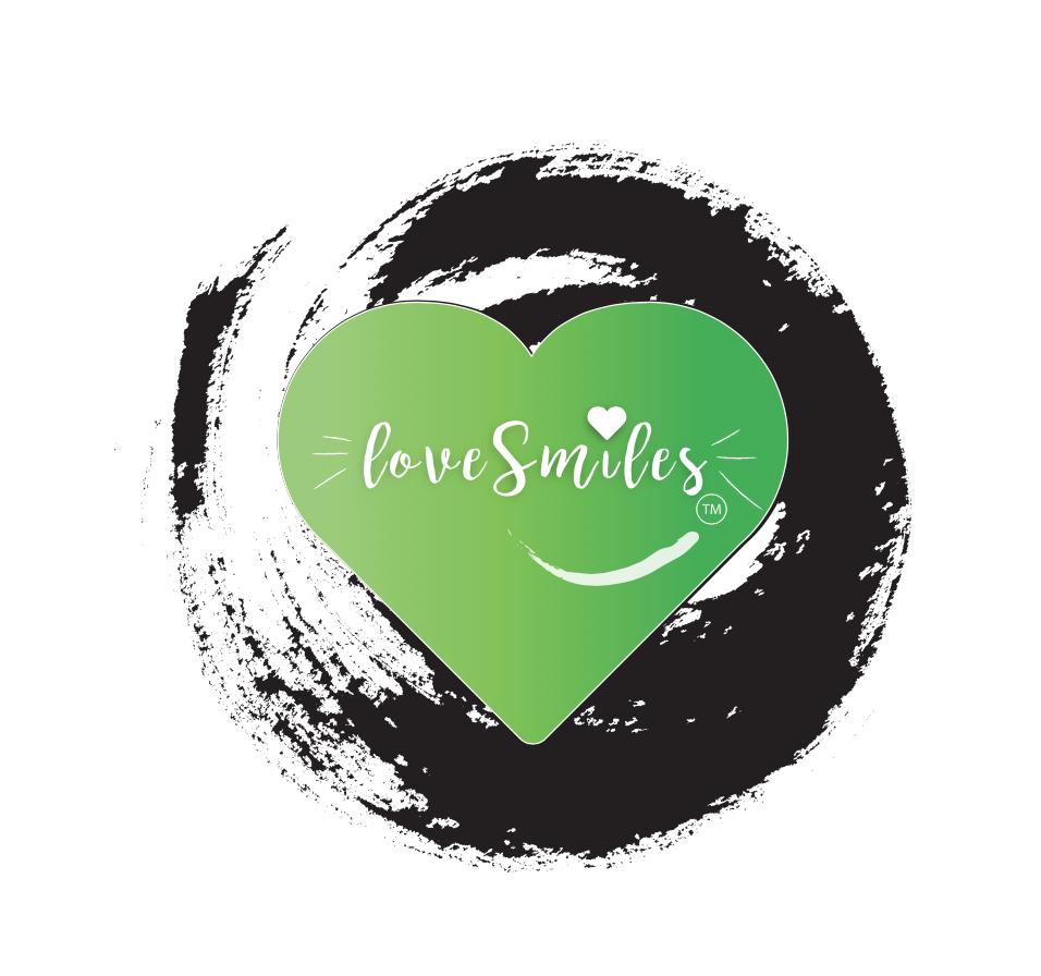 LoveSmiles