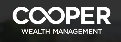 Cooper Wealth Management
