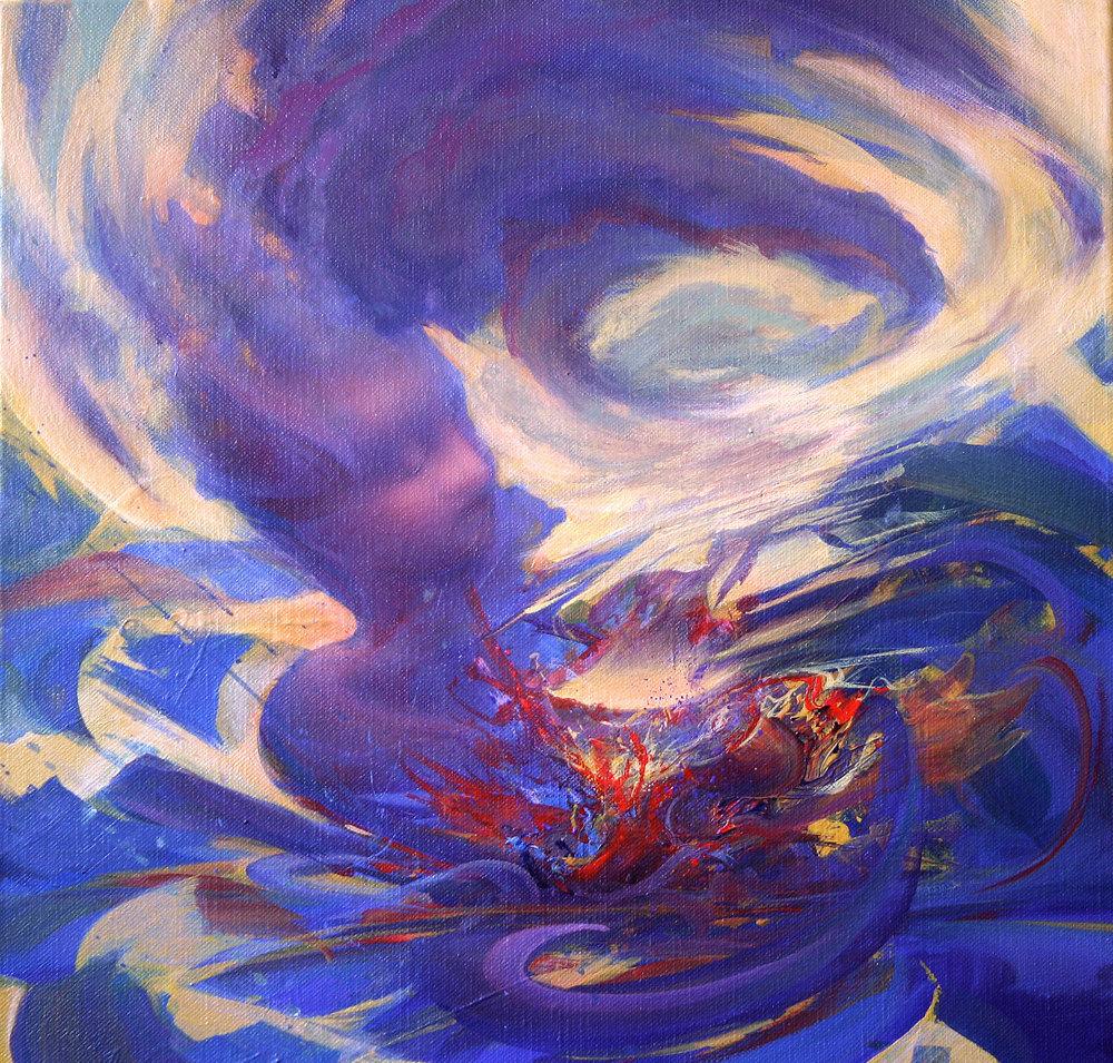 turbulence_01.jpg