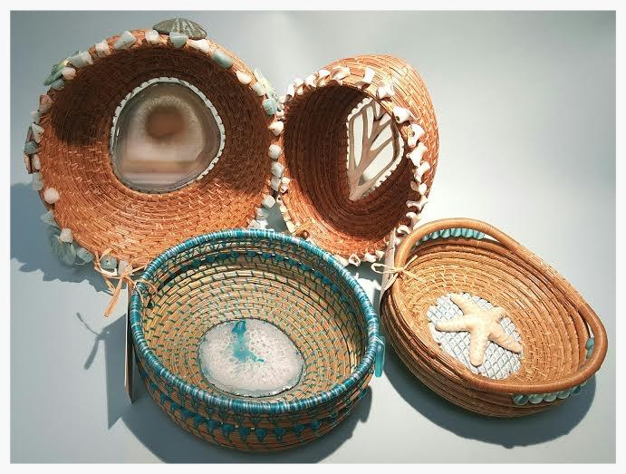 Pineneedlebaskets.jpg