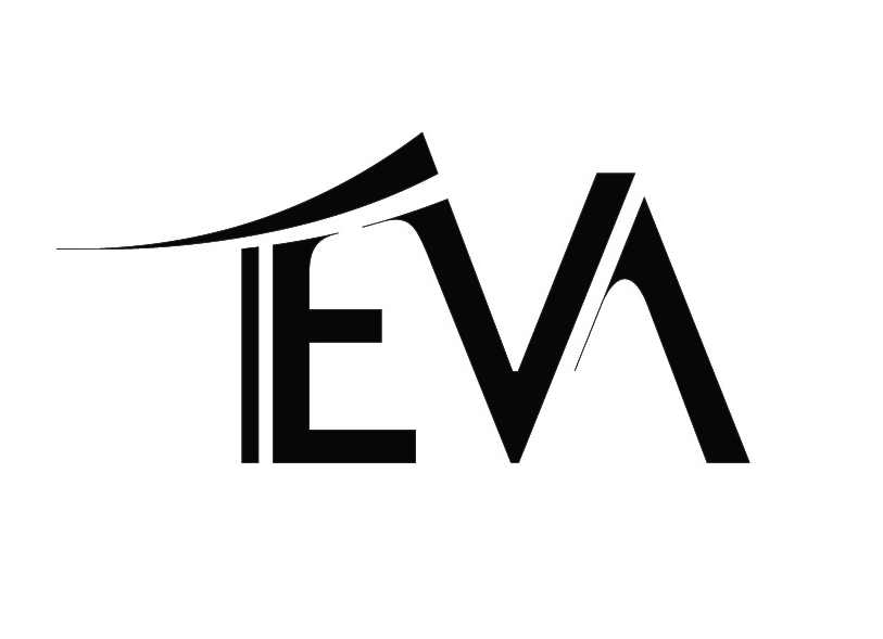 Teva Massage by Agnes
