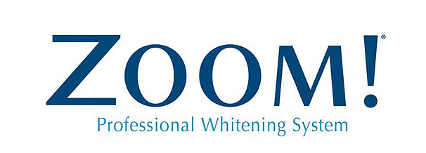 Zoom! White Tooth Whitening
