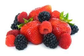 Berries_Teeth_Staining.jpg
