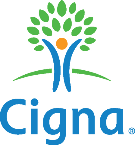Cigna_Dental.jpg
