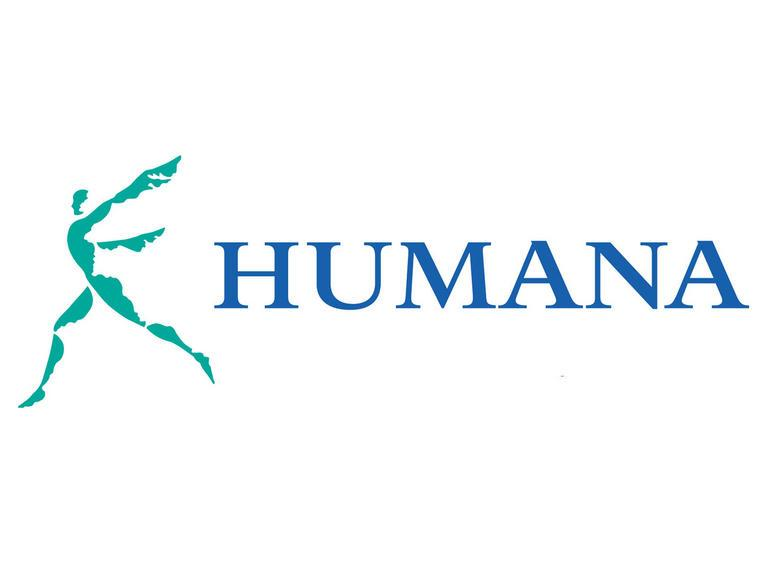 Humana Logo_full.jpeg