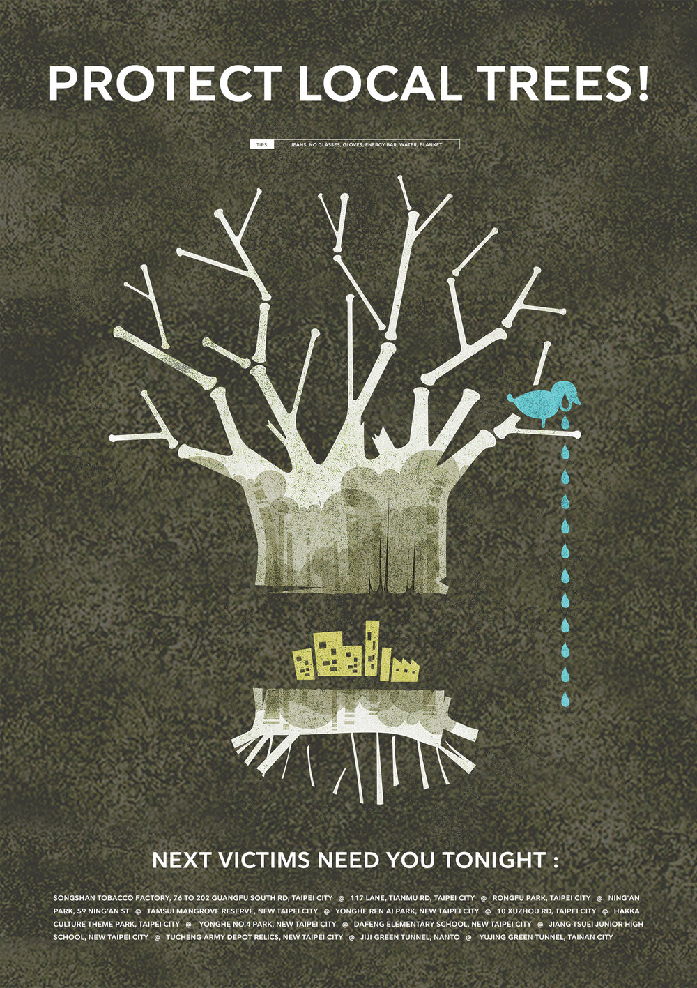 Tree poster 01.jpg