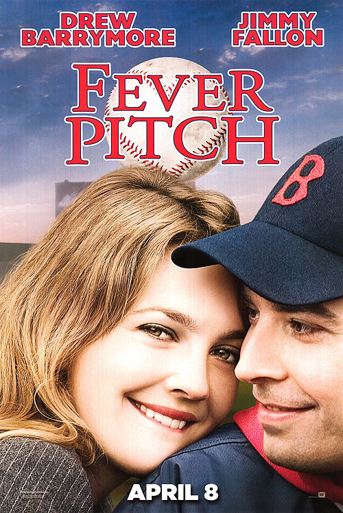 Fever Pitch.jpeg