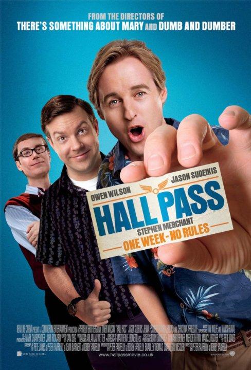 Hall Pass Poster.jpg