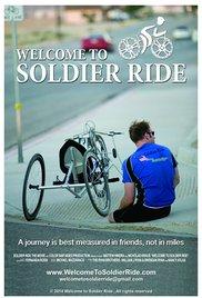 Soldier Ride.jpg