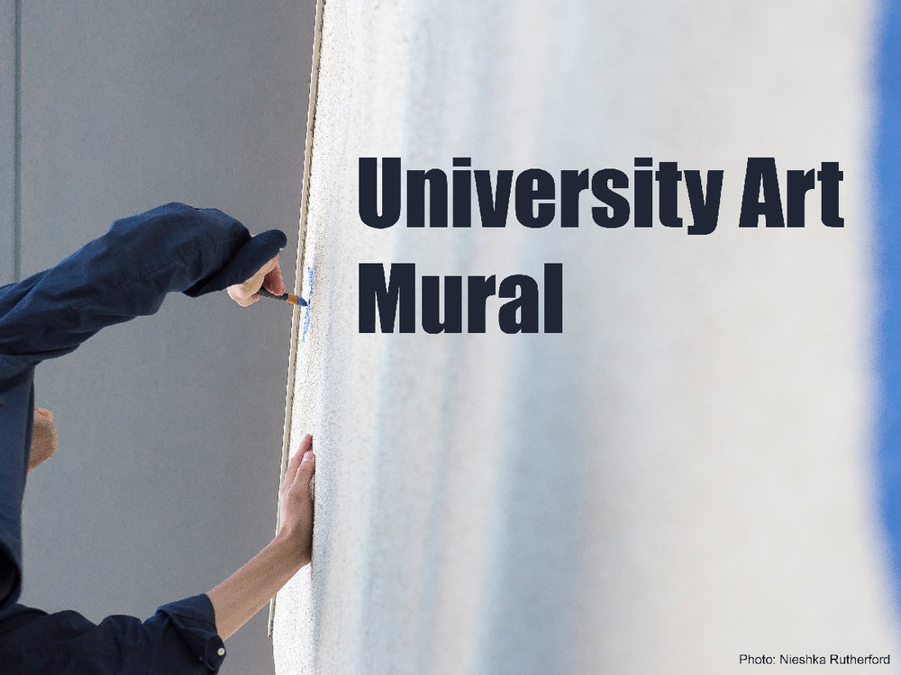 D_Belanger_University_Art_Mural_main.jpg