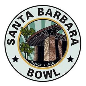 santa_barbara_bowl_logo.jpg