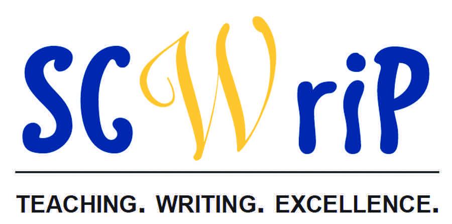 scwrip-logo-high-res15.jpg