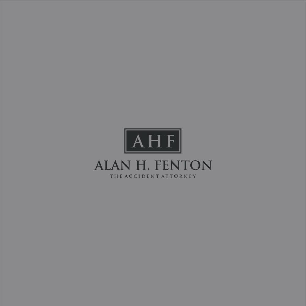 ahf site icon.jpg