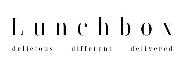 Lunchbox Logo_White.png