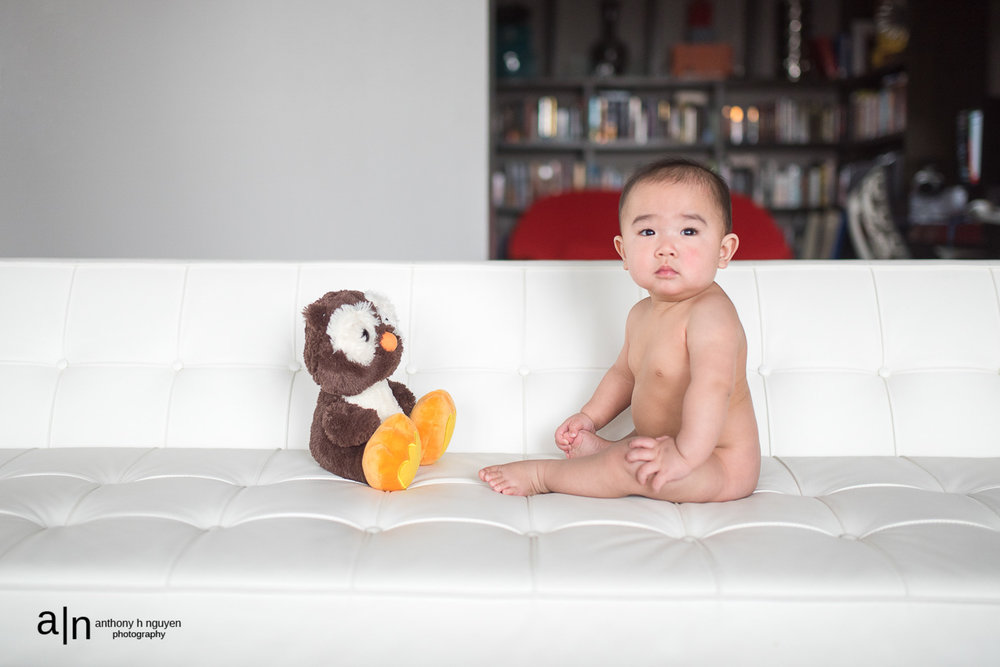 ahnp_hunter_baby6mo_blog-003.jpg