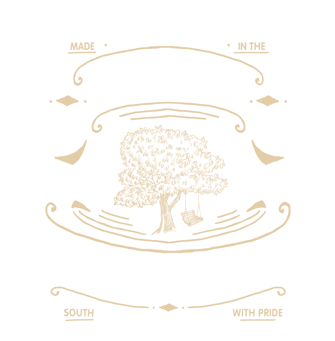PURE SOUTHERN