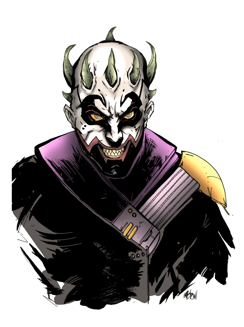 darth_maul_joker_mash_up_by_matthewpetz-d72hvts.jpg