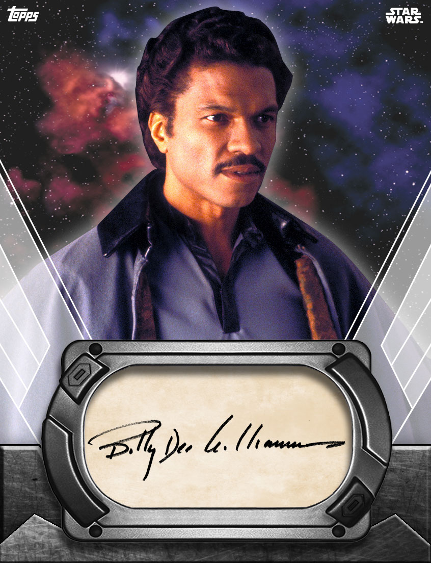 swct-billy-dee-williams-sig.jpg