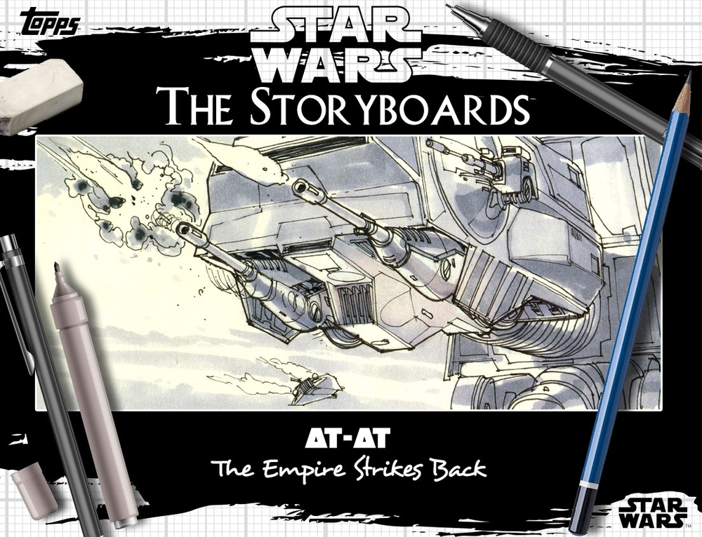 swct-storboards-ATAT.jpg