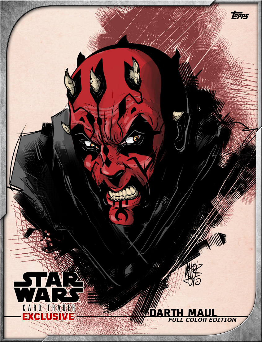 swct-exclusve-darthmau-full-color-L.png