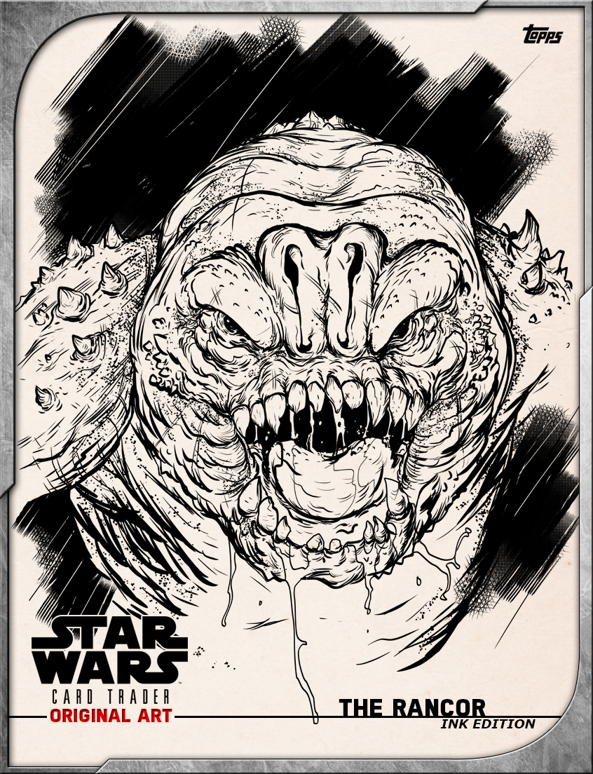 swct-exclusve-rancor-ink.jpg