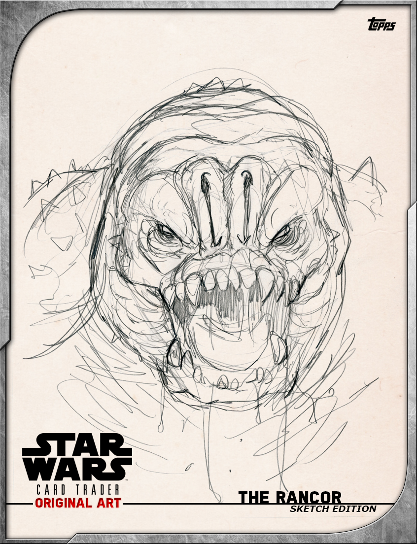 swct-exclusve-rancor-sketch.jpg