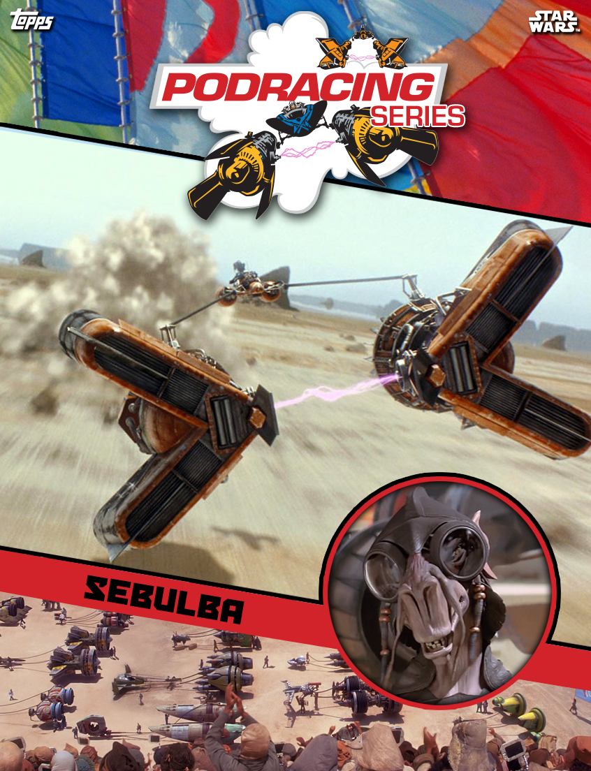 RED-swct-podracers-sebulba.jpg
