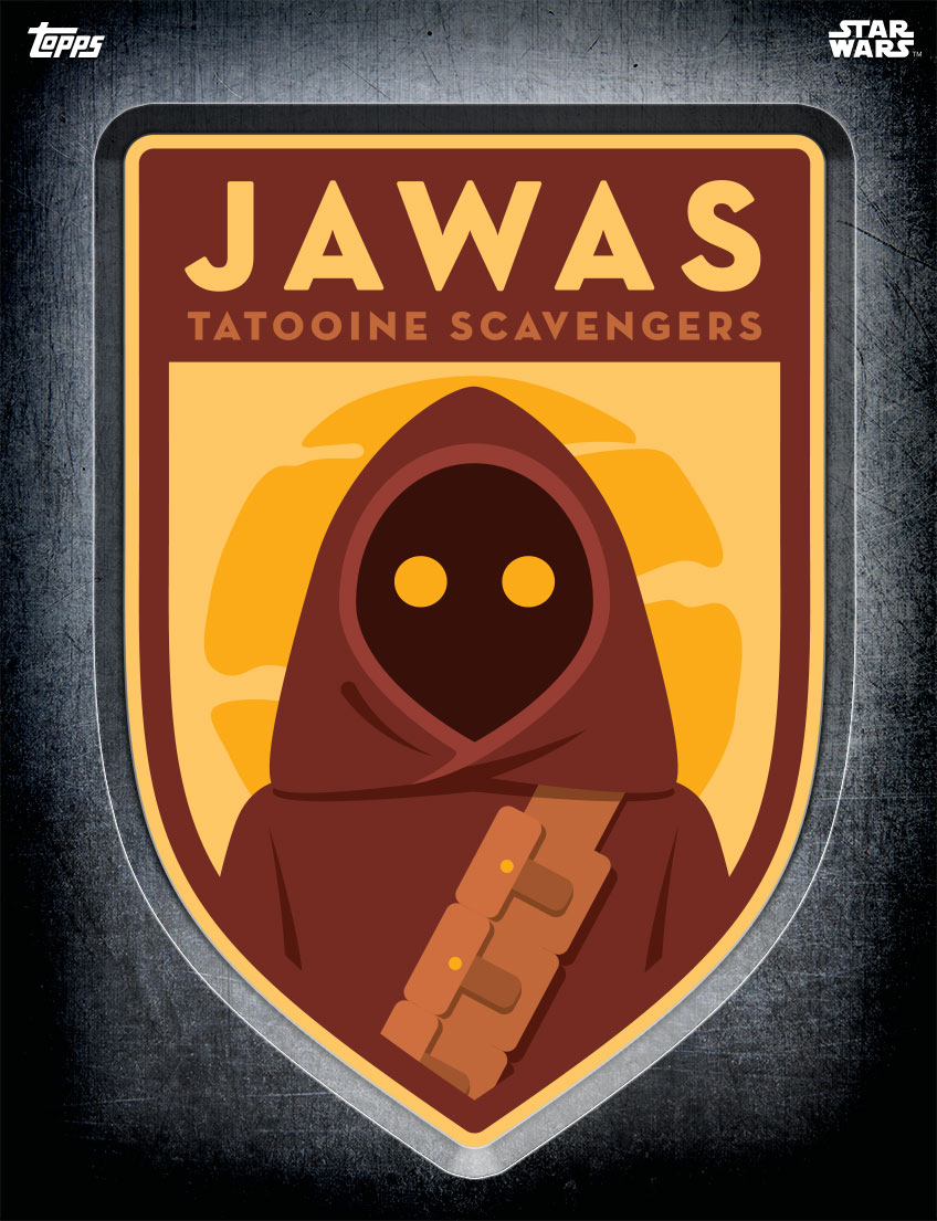 metal-swct-digital-patches-jawa-L.jpg