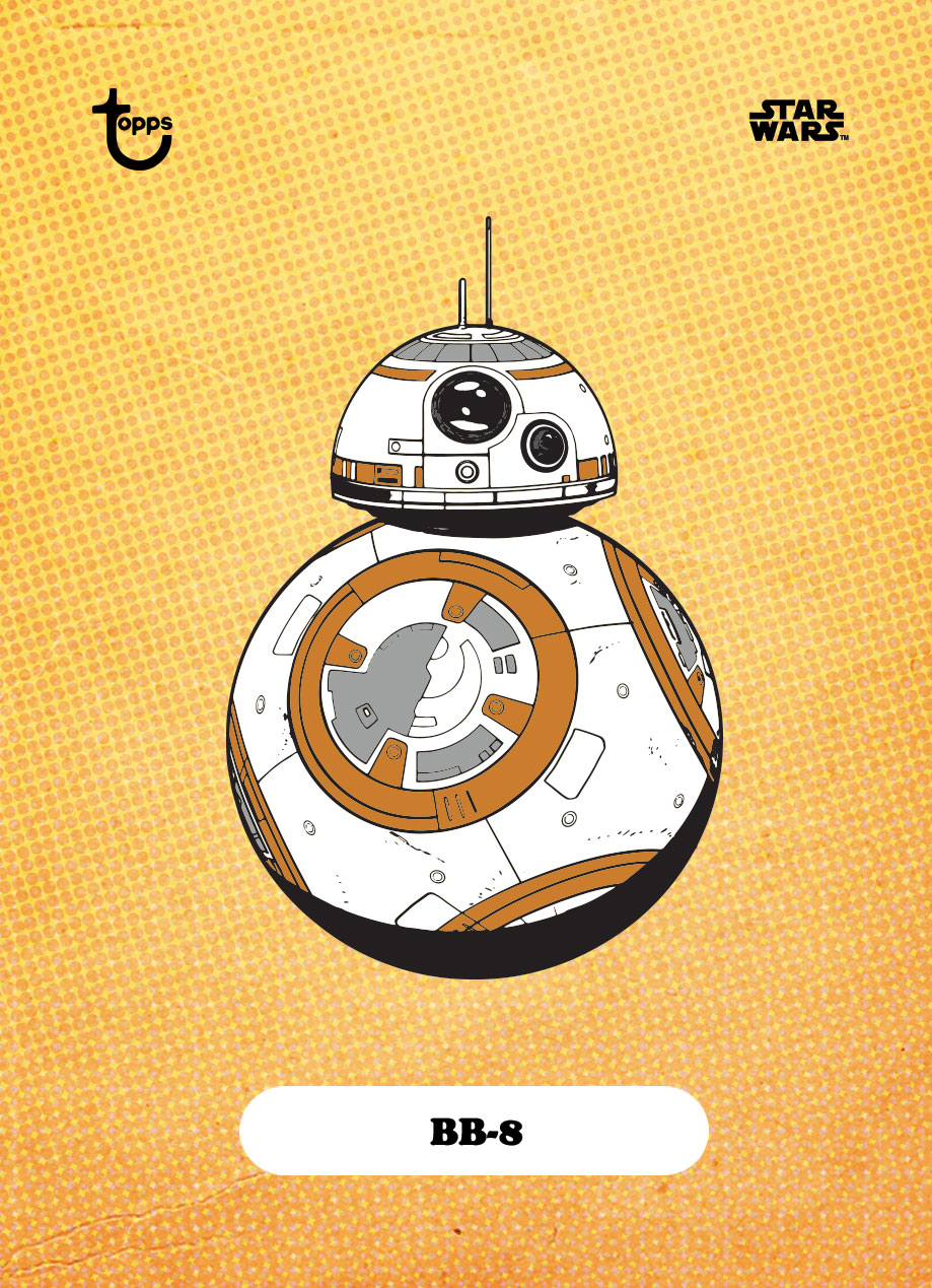 gold-swct-classic-card-art-TFA.-bb8.jpg