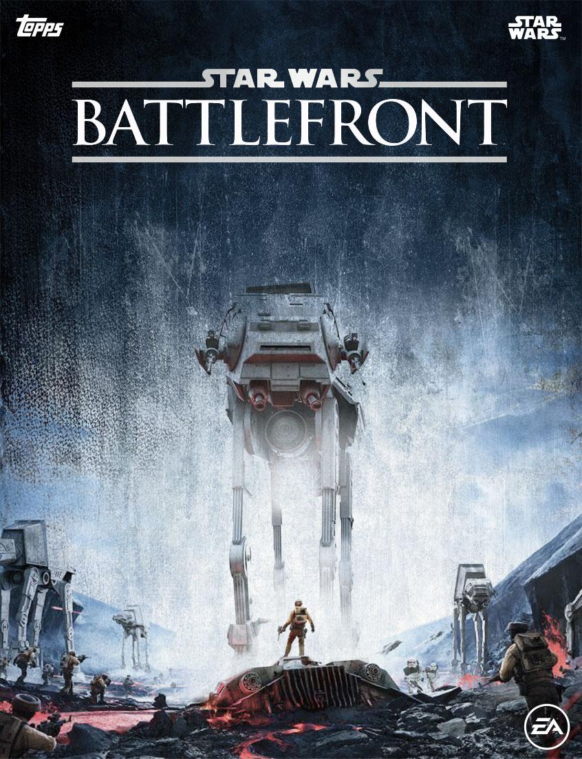 swct_battlefront1.jpg