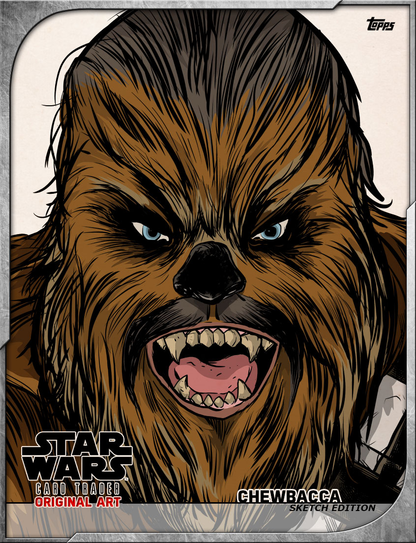 swct-exclusve-chewbacca-color.jpg