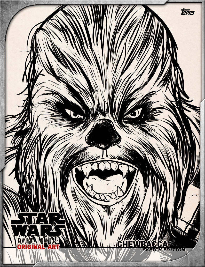 swct-exclusve-chewbacca-ink.jpg