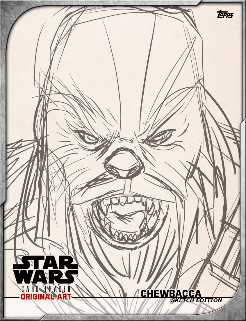 swct-exclusve-chewbacca-sketch.jpg