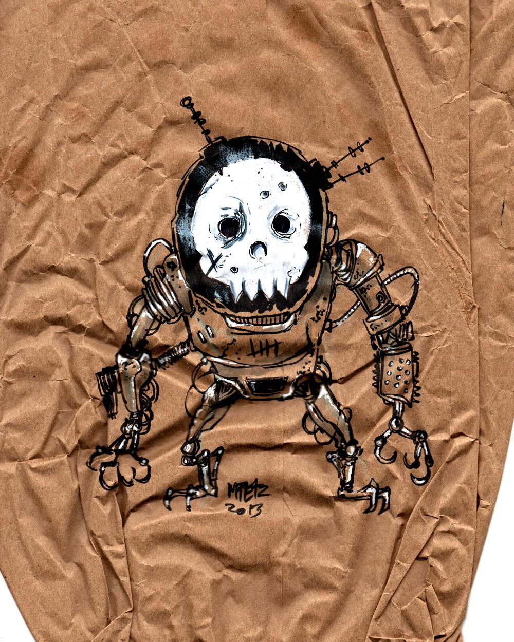 skull_bot.jpg