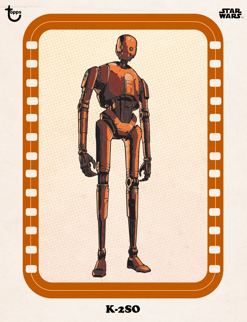 ORANGE-swct-cr1-classic-sticker-k2.jpg