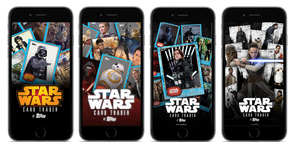 swct-apps.jpg