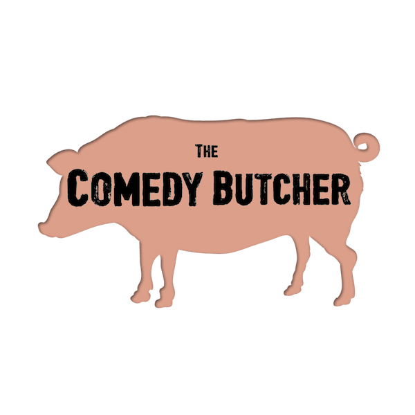 Comedy Butcher