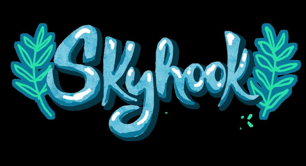 Skyhooklogo.png