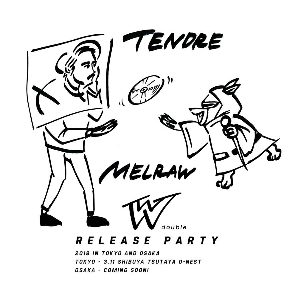 Flyer_Tendre_Melraw.jpg