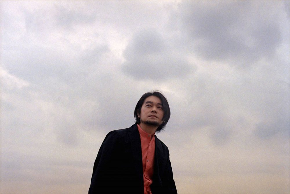 YASUYUKI HORIGOME LIVE 3.25 .jpg