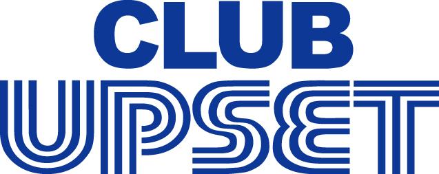 club upset logo.jpeg