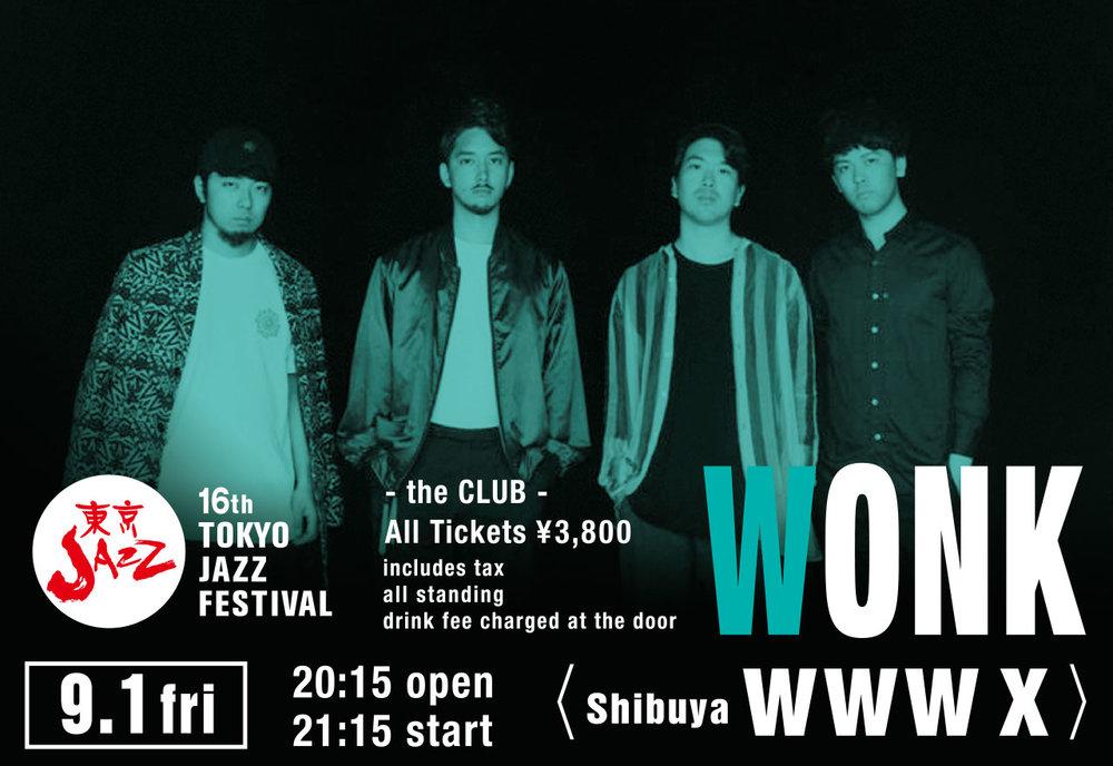 tokyo jazz flyer.jpeg