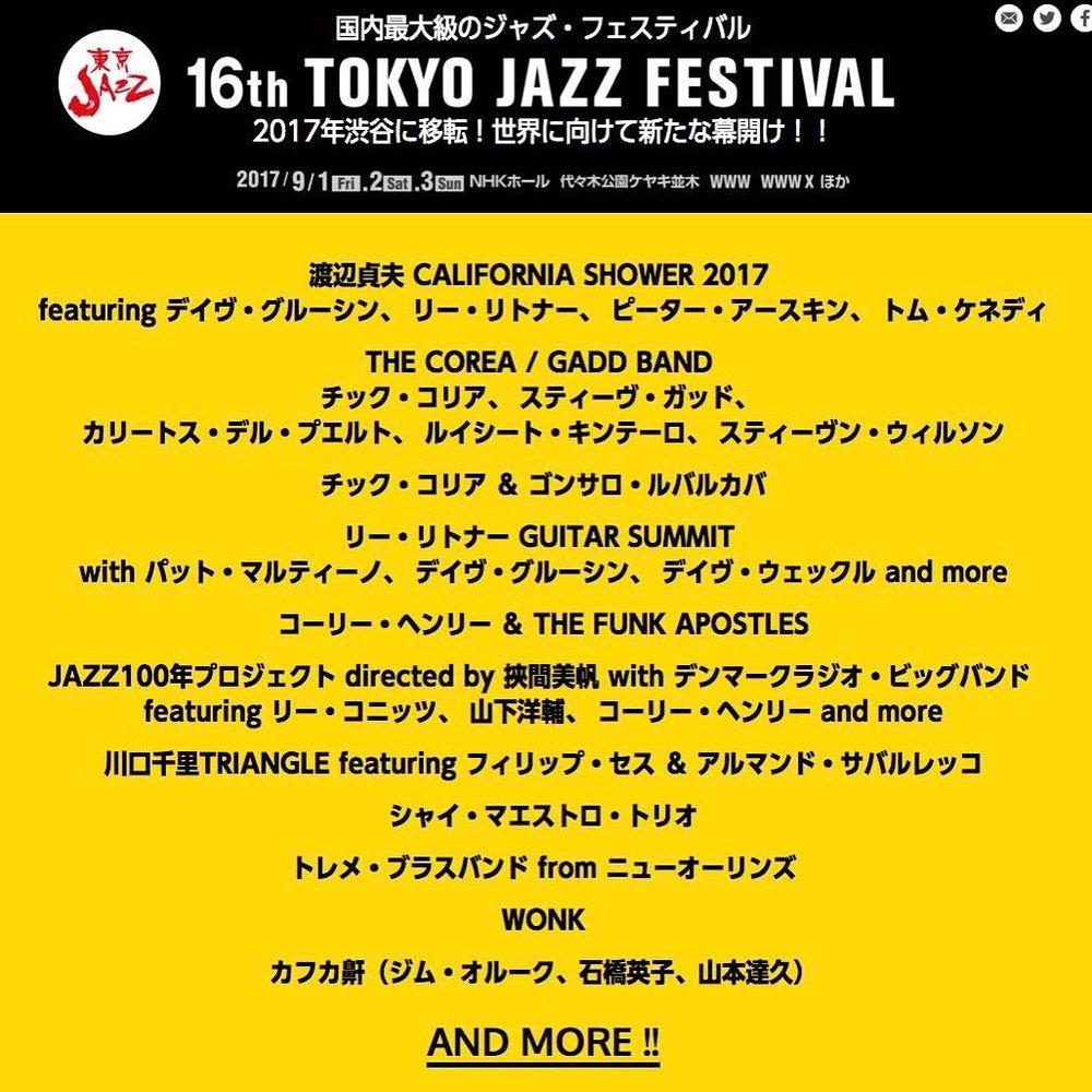 toyo jazz flyer.jpeg