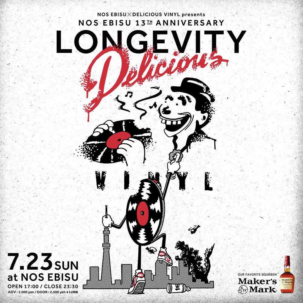 longevity flyer.jpeg