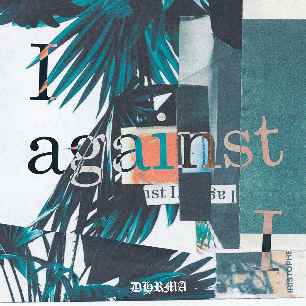 dhrma - I against I