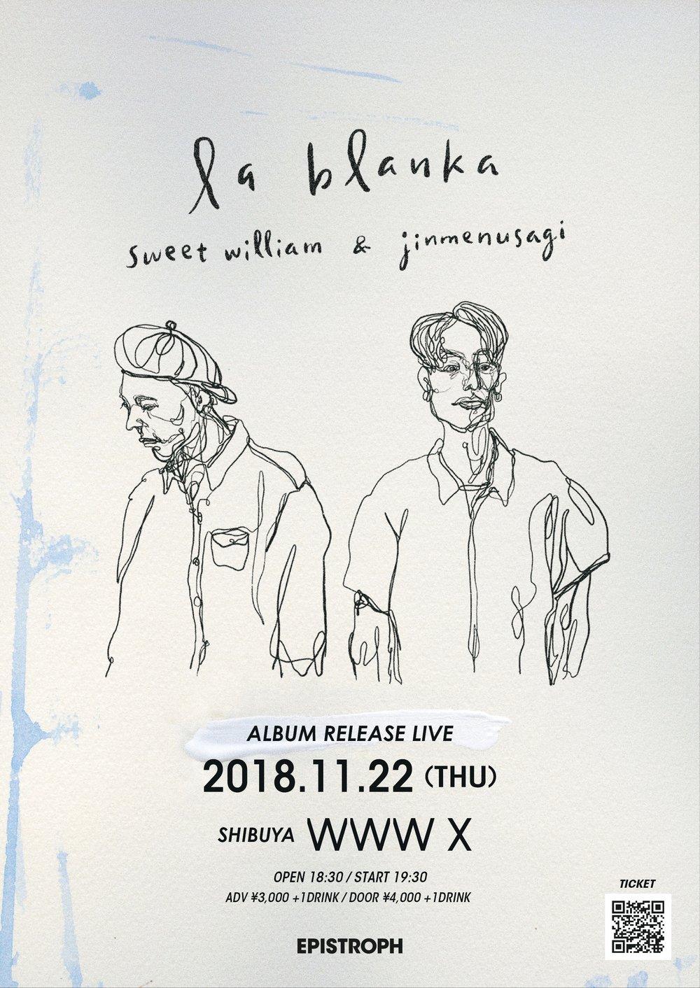 lablanka_release_live